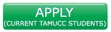 Current TAMUCC students apply here