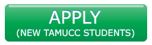 New TAMUCC students apply here